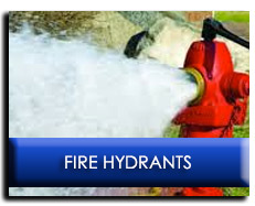 Fire Hydrant Services